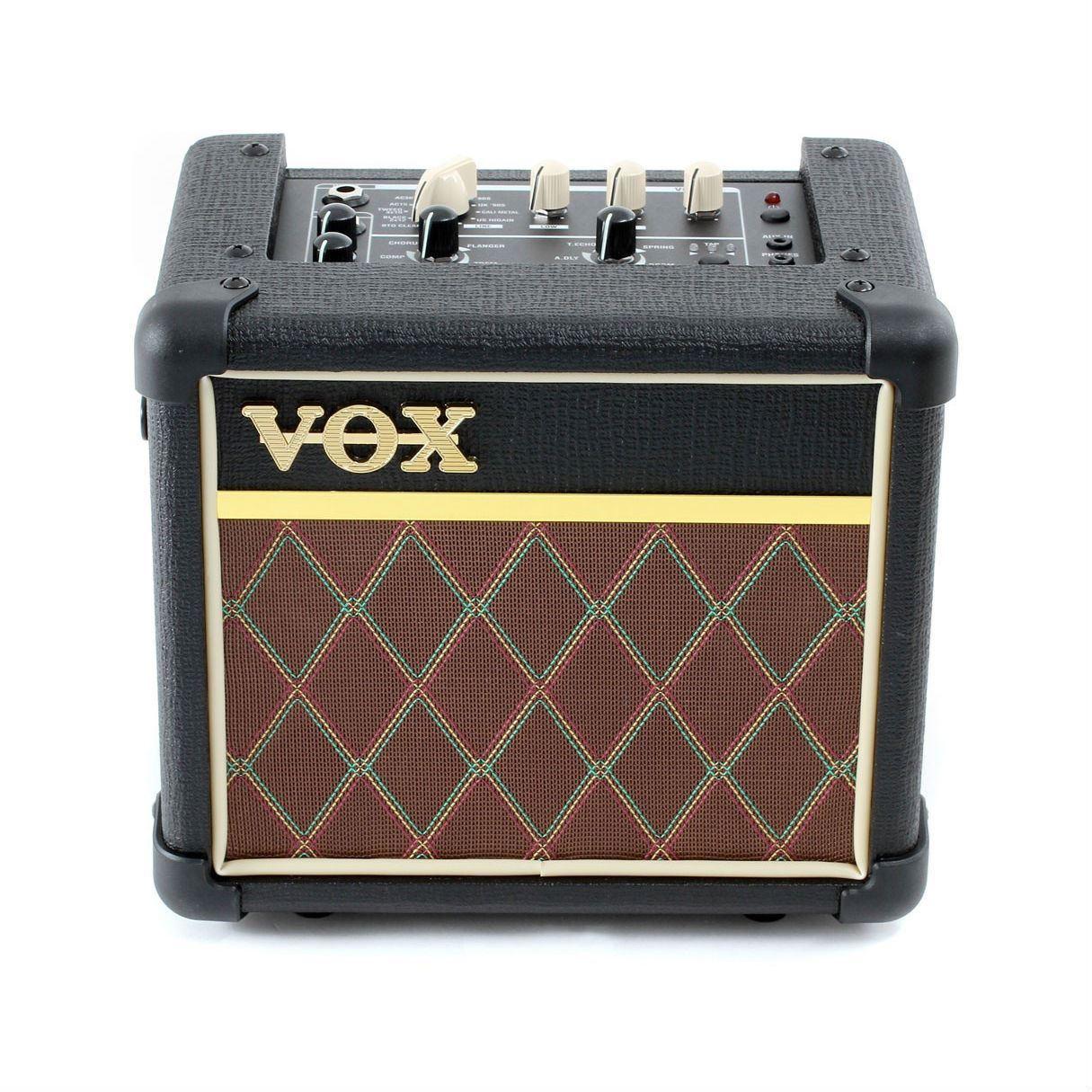vox vt40x dlp music and repair. Black Bedroom Furniture Sets. Home Design Ideas